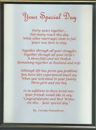 Party on Pinterest | 50th Wedding Anniversary, 50th Anniversary ...