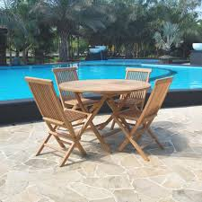 outdoor dining set pool round outdoor pool furniture round outdoor pool furniture round outdoo