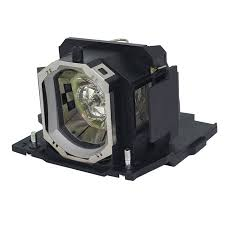 Original Osram <b>Projector</b> Lamp Replacement with Housing for ...