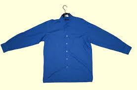 <b>Рубашка</b> — Википедия
