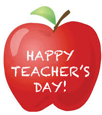 happy teacher s day images pictures whatsapp dp happy teachers day images pictures whatsapp dp pics