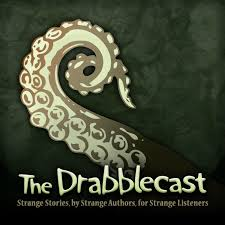 The Drabblecast Audio Fiction Podcast MP3