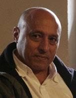 <b>Youssef Fadel</b> - fadel-y-afde3