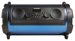 <b>Музыкальный центр HYUNDAI H</b>-MC200, отзывы владельцев в ...