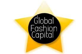 <b>New</b> York Bests Paris for <b>2017</b> Top Global <b>Fashion</b> Capital Title ...