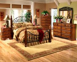 bedroomgorgeous amazing bedroom country style home decor ideas french beautiful for design suites pink bedroomgorgeous design style