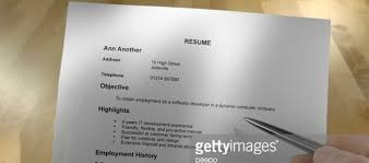 career connections top notch resumes top notch resumes