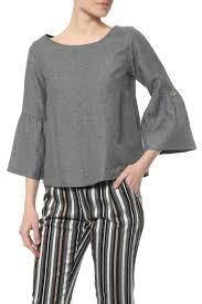 <b>Блуза ICE&BERRY</b> арт SS18 02 TU001/W18022755100 купить в ...