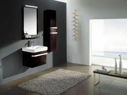 bathroom ideas modern furniture plan red excerpt bathroom accent furniture