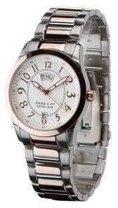Мужские <b>часы Haas & Cie</b>