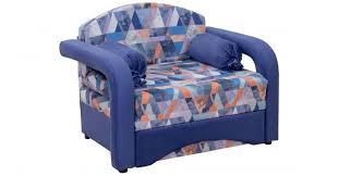 <b>Кресло</b>-кровать Антошка арт.02 <b>Нижегородмебель и К</b> - Каталог ...