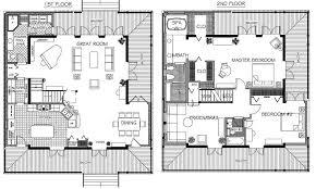 images about Arqui   floor plans on Pinterest   Floor Plans       images about Arqui   floor plans on Pinterest   Floor Plans  Tiny Houses Floor Plans and Small House Plans