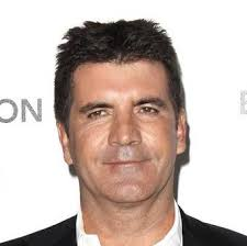 Jane Graham: Why Simon Cowell should let his leading ladies be themselves - Showbiz%2B7-1