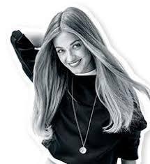 Long Hair Myths & Secrets - Eds Hair