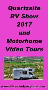 17 best ideas about rv shows small travel trailers the quartzsite rv show is one of the largest rv shows in the western united states