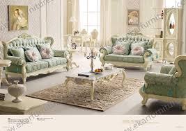 furniture manufacturer list american classic sofa bedroom furniture modern living room sofa set buy furniture manufacturer listamerican classic sofa bedroom furniture manufacturers list