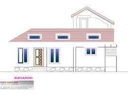 Small House Plans in Kerala   Bedroom   KeralaHousePlannersmall house plans in kerala
