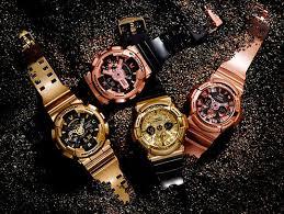 Наручные <b>часы Casio</b> G-SHOCK <b>GA</b>-<b>110GD</b>-<b>9B2</b> — купить в ...