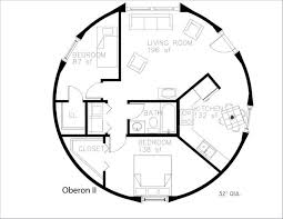 An Engineer    s Aspect  Monolithic Dome Home Floor PlansMonolithic Dome Home Floor Plans