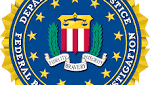 https://www.scmagazine.com/fbi-used-best-buys-geek-squad-as-confidential-informants-foia-docs-show/article/749591/