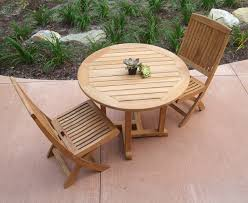 folding patio table target spacious entire outdoor furniture with round table for patio small space