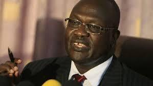 جوبا - رئيس جنوب السودان يسحب قواته خارج العاصمة