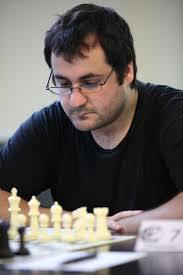 Rodrigo Prieto - Rodrigo-Prieto