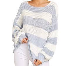 SCHOLIEBEN Coat Overdress Outerwear <b>Outer</b> Garment Women ...