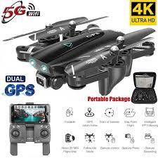 <b>E88 RC Drone With</b> Wide Angle HD 4K 1080P Wifi Fpv Dual ...