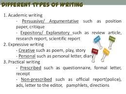 Phd essays   Betrayal essays