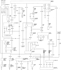russell refrigeration wiring diagrams russell discover your schematic wiring diagram of a refrigerator u2013 vidim wiring diagram