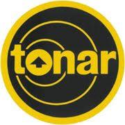 <b>Tonar</b> (Нидерланды) | информация о компании, продукция ...