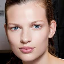 <b>Jasmine Saunier</b> - SOS-beaute-comment-cacher-une-cicatrice_visuel_article2