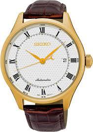 <b>Часы SEIKO SRP770K1</b>