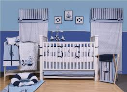 shocking collection baby blue paint color for nursery white crib adorable ideas stripe pattern wonderful decoration adorable blue paint colors