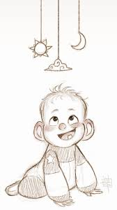 17 best images about caricature style references warm up 8 by luigil on ✤ character design references find