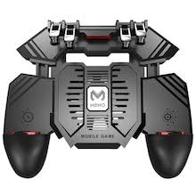 Game Accessories - Best Game Accessories Online shopping ...