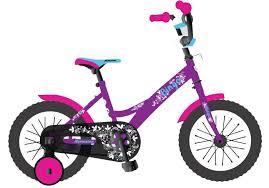 """<b>Велосипед Двухколесный Navigator Bingo</b> 12"""", Детский ..."""