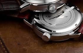 Наручные <b>часы Aviator V</b>.<b>1.11.0.039.4</b> — купить <b>в</b> интернет ...