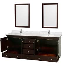 kitchen sink colors fair collection bathroom accessories