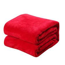 Qifumaer <b>1pc Dog Cat</b> Blankets Fleece <b>Pet</b> Washable Bed Blankets ...