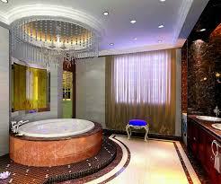 sagging tin ceiling tiles bathroom: bathrooms decorations paint flooring designs ideas