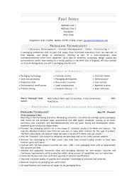 resumes  resume templates retail  seangarrette coresumes  resume templates retail resume example  s account