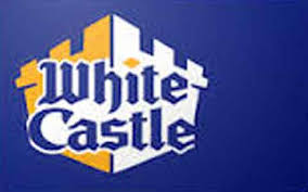 Check White Castle Gift Card Balance Online   GiftCard.net