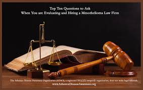 Top Ten Questions to Ask When You are Evaluating and Hiring a ...