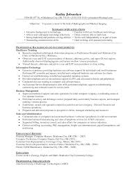 sample resume for information technology professional resume templates you can jobstreet brefash technology s resume resume technology proficiency information information