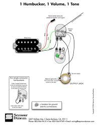 hss strat wiring diagram 1 volume 1 tone hss image stratocaster wiring diagram 1 volume 1 tone jodebal com on hss strat wiring diagram 1 volume