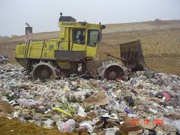 short essay on incineration of solid waste