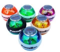 <b>Power</b> Gyro Canada   Best Selling <b>Power</b> Gyro from Top Sellers ...