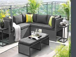 image of patio furniture ideas for small patios patio furniture for small patios